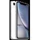 iPhone XR 64гб White (белый цвет) Официальный