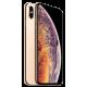 iPhone XS Max 64гб Gold (золотой цвет)