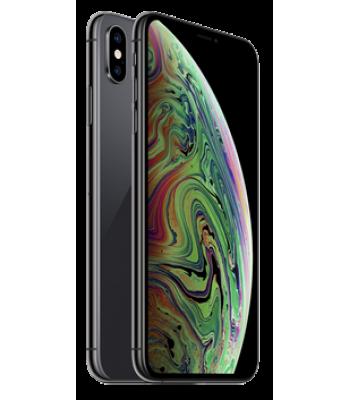Смартфон iPhone XS Max 64гб Space Gray (черный цвет) Новый