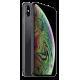iPhone XS Max 64гб Space Gray (черный цвет)